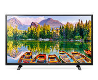 Телевизор LG 32LH500D (200Гц, HD, Triple XD Engine, Clear Voice, Virtual surround 2.0)