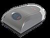 Автоматика для секционных ворот GANT GM1200 / 3000