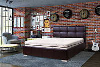 Ліжко двоспальне Лорд