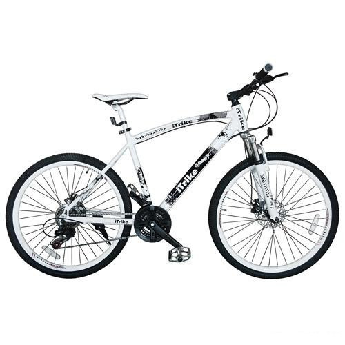 Велосипед PROFI спорт 26 дюймов EXPERT 26 4IT