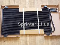 Радиатор кондиционера MB Sprinter TDI/CDI