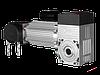 Вальный привод для промышленных секционных ворот Gant KGT6.5