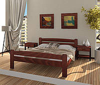 Ліжко двоспальне Каспер, фото 1