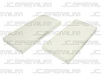 Фильтр салона на Renault Master III 2010-> — JC Premium (Польша)  - B4R029PR-2X