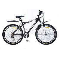 Велосипед PROFI спорт 26 дюймов XM263A