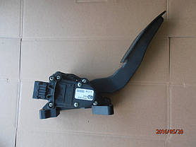 Педаль газа 6PV010033-00 Газель 409дв,4216дв., фото 2