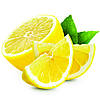 Ароматизатор TPA Lemon (Лимон) 5мл.
