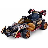 Дитячий електромобіль BT-HZL-F118 BLACK