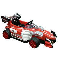 Дитячий електромобіль BT-HZL-F118