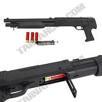 K4-2537 : M3 Pistol Grip M56B [Double Eagle]