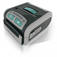 Мобильный принтер чеков Экселлио DPD-250