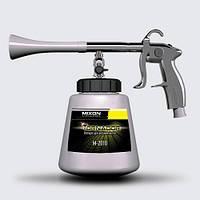 Аппарат для химчистки авто Tornador М-2010