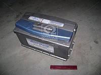 Аккумулятор ISTA STANDARD 90Ah-12v (352x175x190) левый +