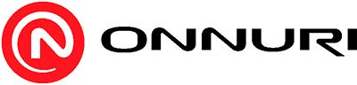 Фильтр масляный ONNURI