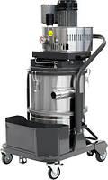 Промышленный пылесос Lavor pro DTX 50 1-30 EX TYPE 22, Италия