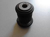 Сайлентблок переднего рычага M11-2909050  Chery  M11, M12.