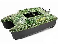 Лодки для прикормки Carpboat Deluxe