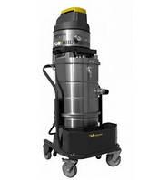 Промышленный пылесос Lavor pro DTX 70 1-30 EX TYPE 22, Италия