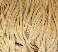 Шнур для макраме