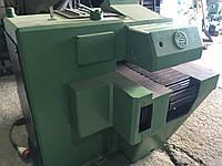 Багатопил Ogam PO -280, фото 1