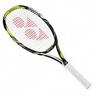 Ракетка для большого тенниса Yonex EZONE DR 25 Junior