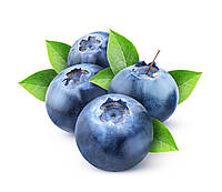 Ароматизатор TPA Blueberry Extra (Черника Экстра) 10мл.