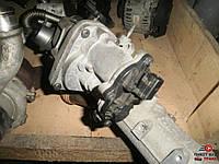 Клапан  EGR на Ford Connect