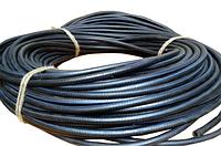 Рукав кислородный Ø6,3 мм 3 класс (ІІІ-6,3-2,0) ГОСТ 9356-75 (Украина)