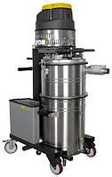 Промышленный пылесос Lavor pro DTX 100  1-30, Италия