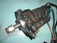 Топливный насос на Citroen Вerlingo(Peugeot Partner) 2.0 HDi