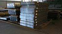 Лист 5х200х3700 мм сталь 12Х13