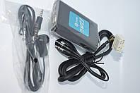 Usb aux bluetooth эмулятор cd DMC-20218 для штатной магнитолы Mazda