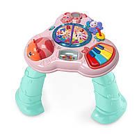 Музыкальный игровой столик Bright Starts, фото 1