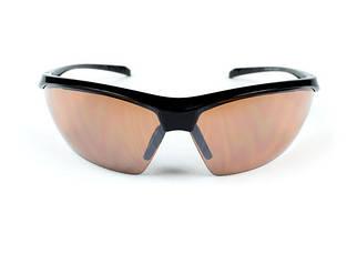 Защитные очки Lieutenant  (Global Vision)