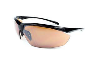 Защитные очки Lieutenant  (Global Vision), фото 2