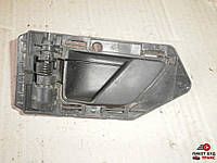 Ручка дверная внутренняя на Citroen Berlingo(Peugeot Partner)