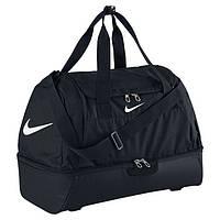 Сумка Nike Club Team Swoosh Hardcase XL BA5197-010