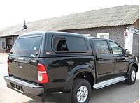 Кунг ARB для Toyota Hilux 05+