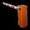 Шлагбаум Gant TURBO-4S