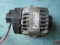 Генератор  Fiat Doblo 51714794  (70А)