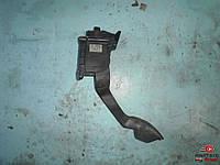 Педаль газа (акселератора) для Citroen Nemo 0280755105