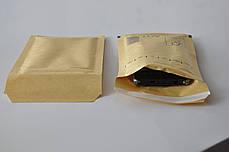 Конверт Бандерольный Airpoc №11 (100x165) крафт, фото 2