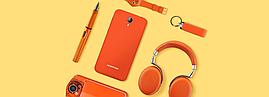 Смартфон Doogee HomTom HT3 (Orange) 1Gb/8Gb Гарантия 1 Год!, фото 3