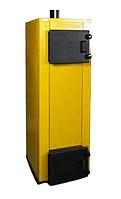 Котел длительного горения 20 кВт Буран Deluxe