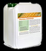 Микроудобрения (мікродобрива) хелаты Комплекс Кукурузный; внекорневая подкормка кукурузы