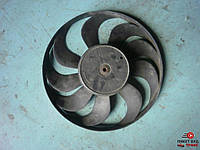 Вентилятор осн. радиатора на Skoda Octavia Tour 1.8i 1998-2007 р.
