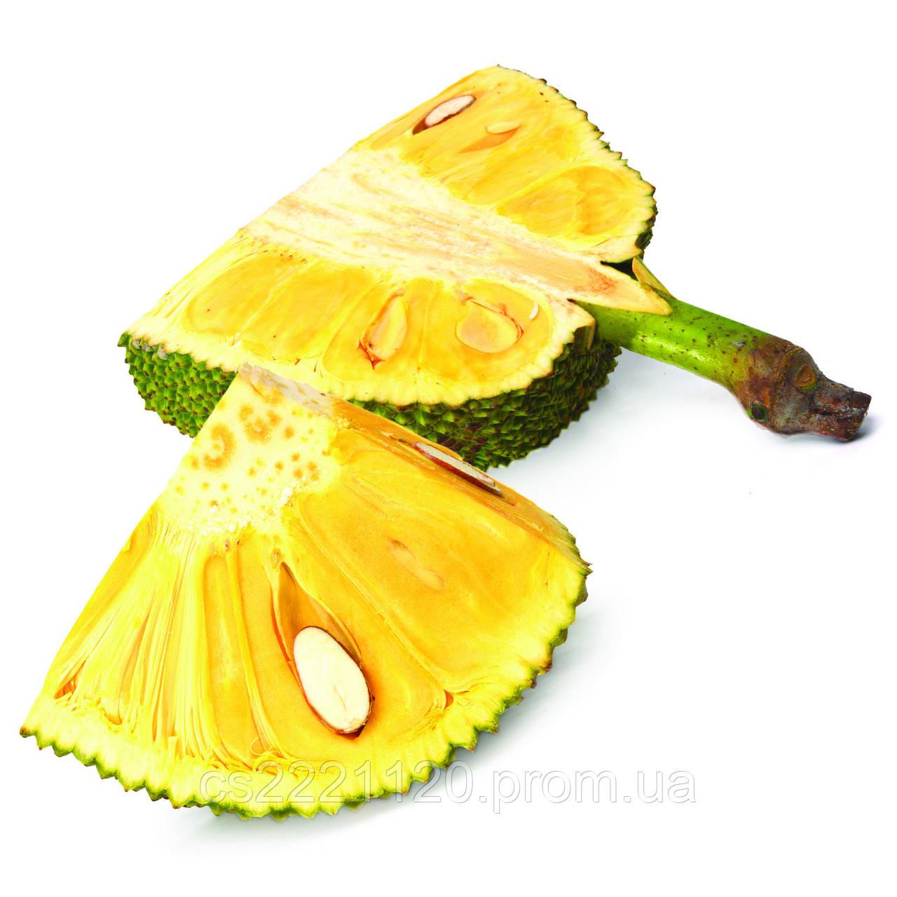 Ароматизатор TPA Jack Fruit (Джекфрут) 5мл.