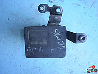 Блок ABS на  Skoda Octavia Tour 1.9TDI 1998-2007 р.