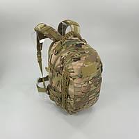 Военный рюкзак Helikon Direct Action Dragon Egg - Multicam