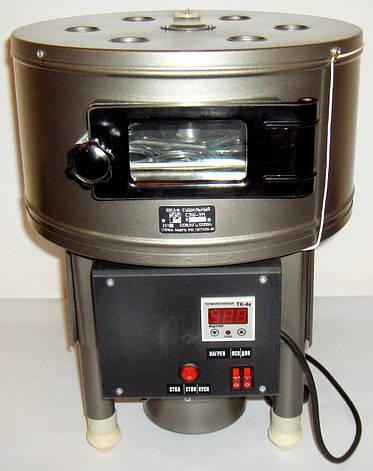 Сушильный шкаф СЭШ-3М, фото 2